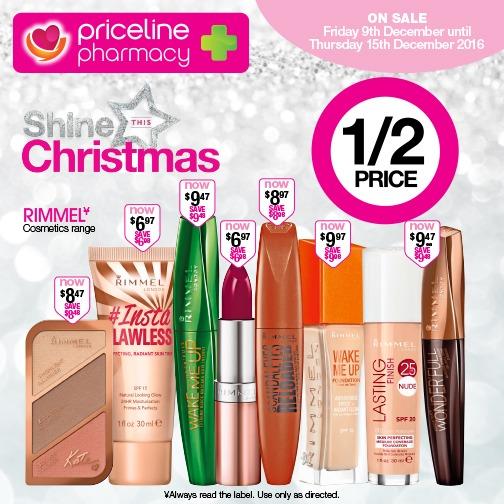 Shine This Christmas