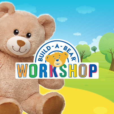 build a bear leases Build-a-bear case due monday, march 16th this assignment is based on build-a-bear workshop inc you will need to obtain a copy of the fy2013 build-a-bear workshop inc annual report (fy 2014.