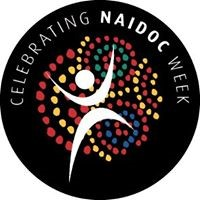 Colour Me In – Naidoc Weeks