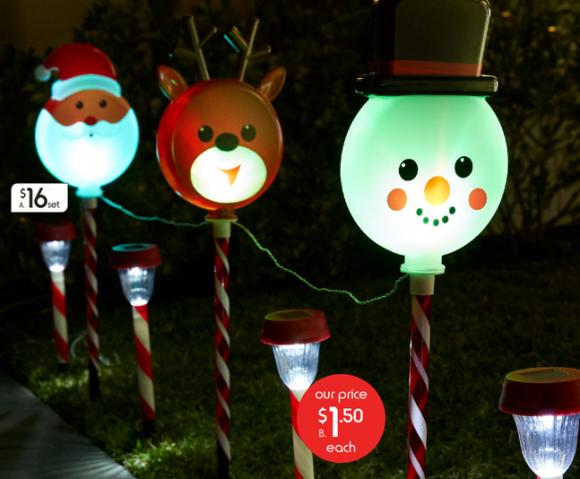 Kmart for Christmas