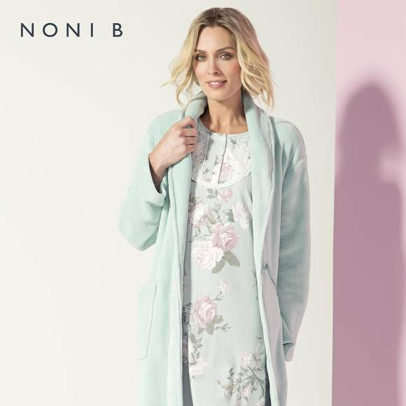 Sleepwear at Noni B