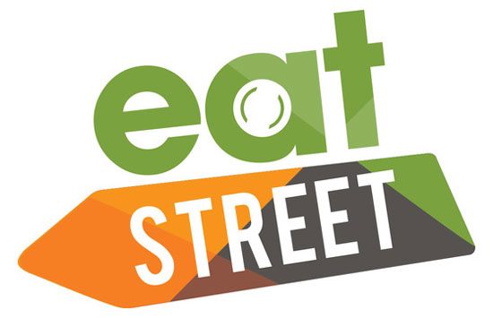 Eat Street – Re Branded Outdoor Dining Precinct