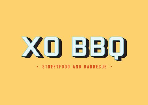 XO-BBQ