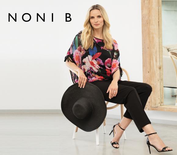 Noni B 50% Off Storewide