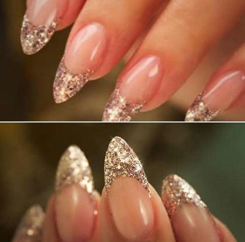 Nail Special