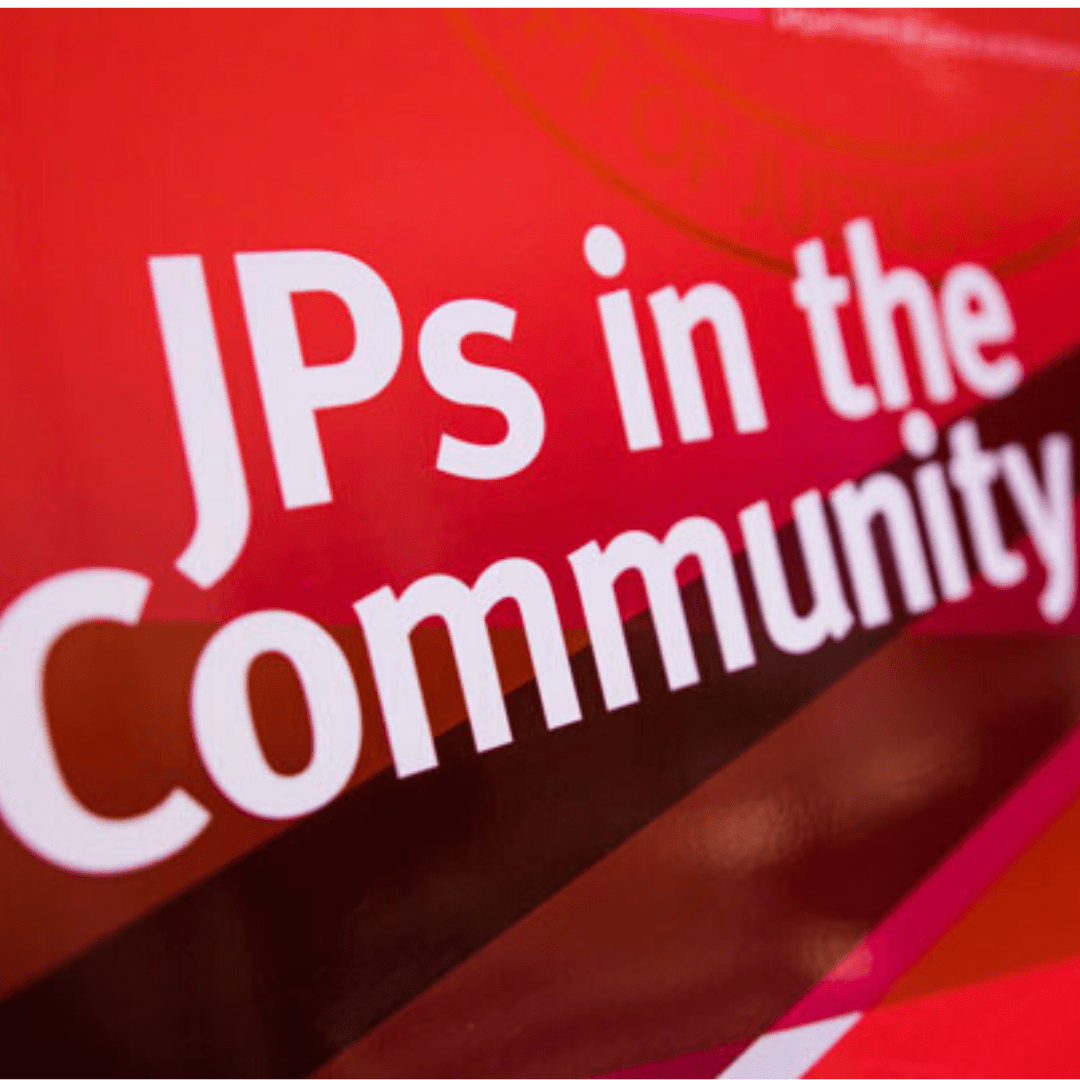 JP Social Image